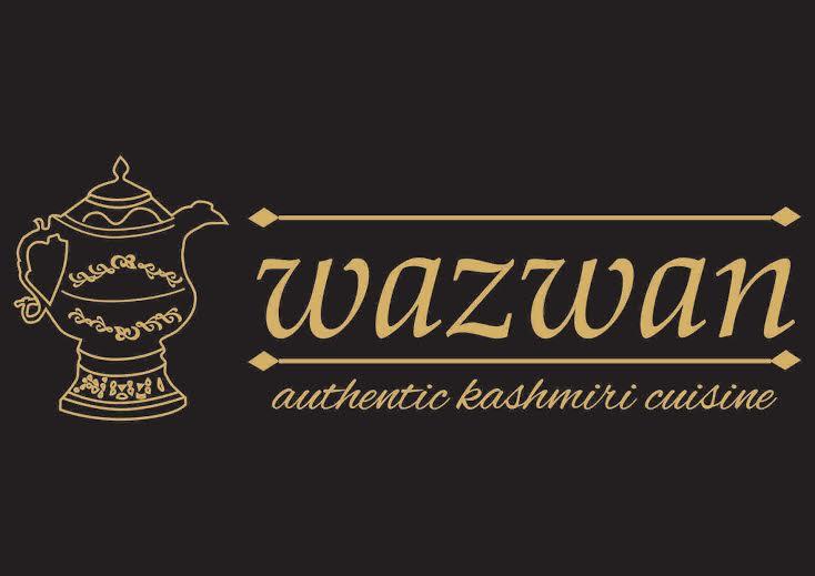 wazwan_lo