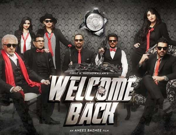 welcome-back-2015-movie-poster-image