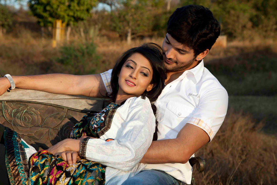 diganth and aindrita ray relationship trust