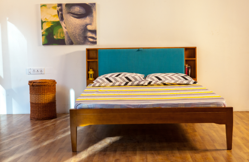 With so many benefits attached to renting furniture from Furlenco  moving  to Bangalore and setting up a home would not be a huge daunting task for  you. Moving To Bangalore   Where Can One Rent Furniture    That Feeling