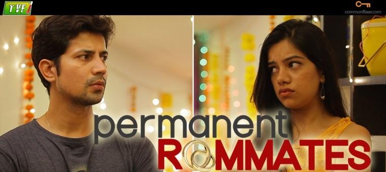Permanent Roommates2