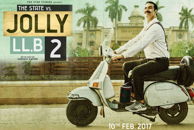 jolly-llb-2-review-1